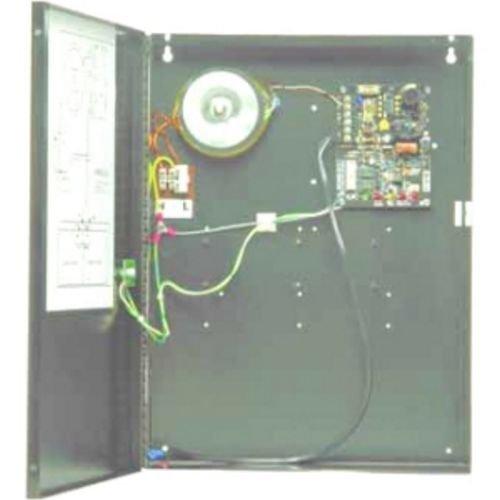 HONEYWELL POWER HP300ULM power supply / charger/ 12/24 volt/ 2.5a