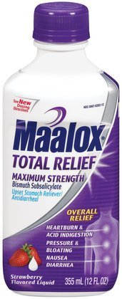 maalox-maximum-strength-total-stomach-relief-strawberry-12-fl-oz-355-ml