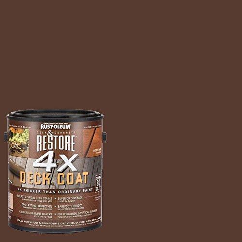 restore-1-gal-4x-chocolate-deck-cover