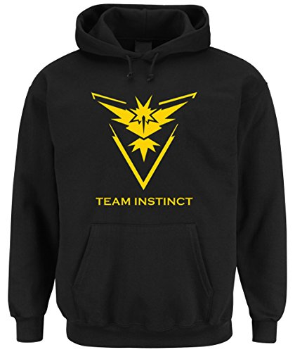 Team-Instict-Hooded-Sweater-Negro-Certified-Freak