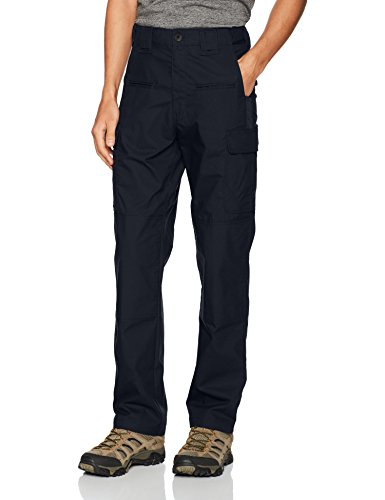 Propper Men's Kinetic Pant, LAPD Navy, Size 42 x 30