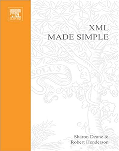 xml books sue brandreth s learning resources