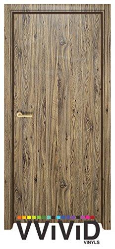 Buy wood vinyl decal sheet