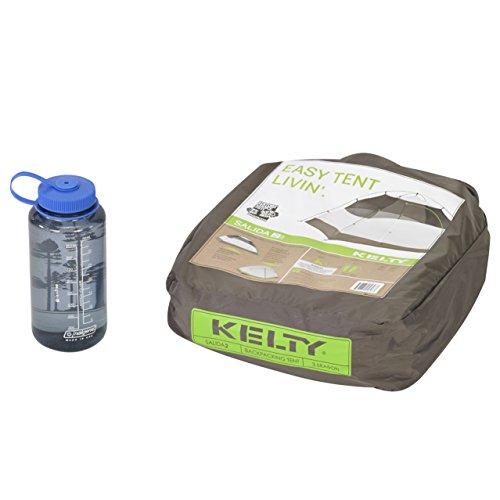 Kelty-Salida-2-Tent