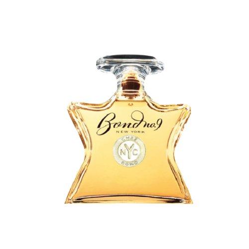 9 Eau De Parfum - 9