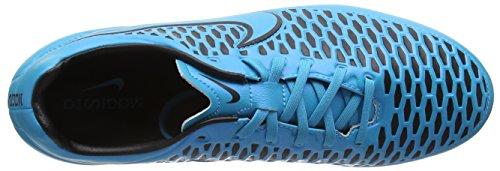 Nike Fg Magista Koulutusta Orden sininen Sininen Miesten Juoksukenkäsi RqB8R6x