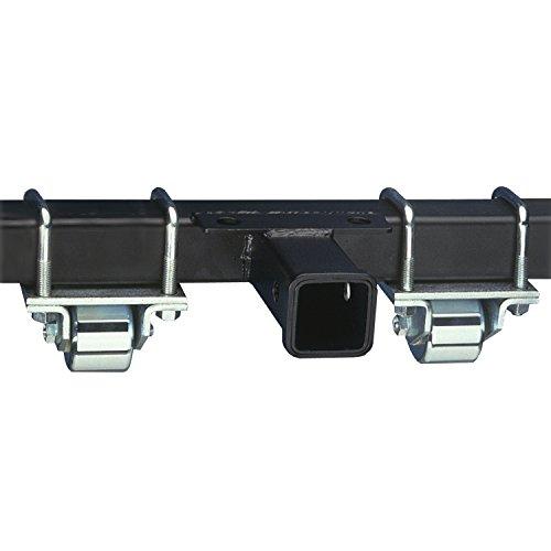 (Paktron Products 10-4217 Rigid 2-1/2