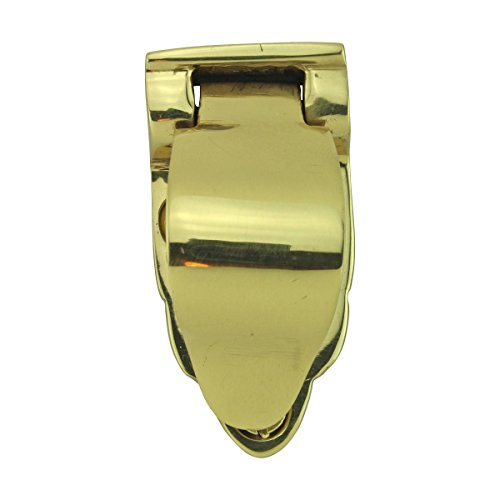 (Sash Lift Solid Brass Hinged | Renovator's Supply)