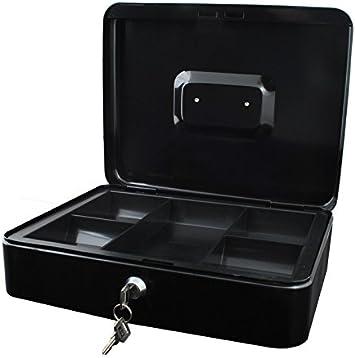 Caja de caudales para guardar dinero de ahorro de caja en forma de ...