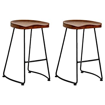 chair stool white beech stools seat me black leg bar and wooden extensions wood metal legs mailgapp