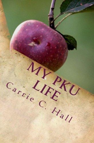My PKU Life