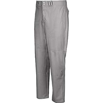 Adidas Diamond King 2.0 Mens Open Hem Baseball Pants S Light Onix