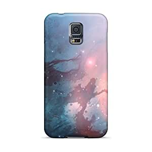 Excellent Galaxy S5 Cases Tpu Covers Back Customized Skin Protector