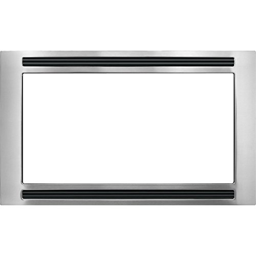 Frigidaire MWTK30KF Microwave 30 Inch Stainless