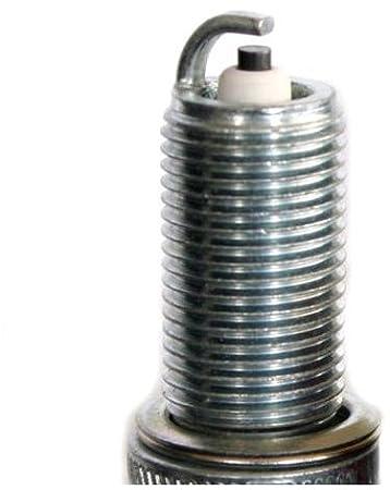 Osculati 47.557.56 - Candela Champion REC10YC4 (Spark plug Champion REC10YC4): Amazon.es: Deportes y aire libre