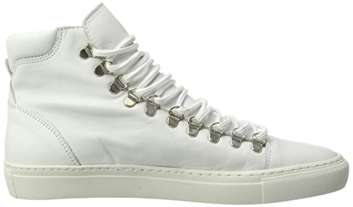 sale for sale Shoe the Bear Men's Village High L Hi-Top Trainers White (120 White 120 White) cheap sale shopping online wholesale price sale online buy cheap affordable cheap comfortable 0v3X0