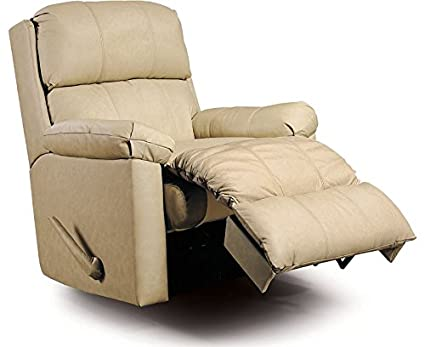 recliners lane manufacturers and for at suppliers sofa cover cheap showroom furniture recliner com alibaba design parts