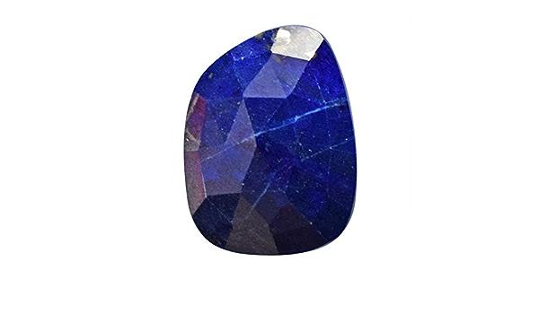 2 pcs 5 pcs 10 pcs 15 pcs20 pcs 6x6 mm Size Natural Gems For Sale Lapis Lazuli Round Shape Rose Cut Faceted Cabochon multi quantity