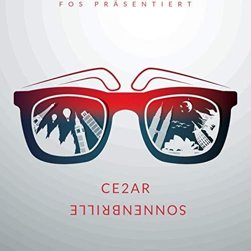 Sonnenbrille [Explicit] (Sonnenbrille Songs)