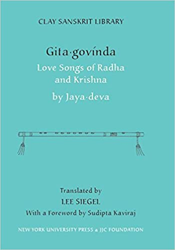 gita govinda movie songs lyrics download