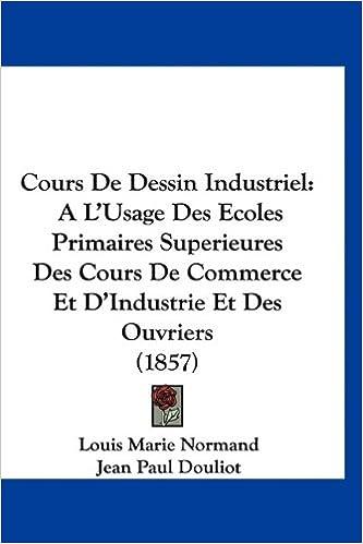 Livres En Ligne Gratuits A Telecharger En Mp3 Cours De Dessin