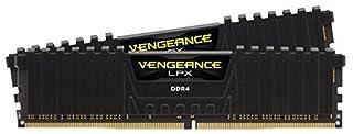 Corsair CMK8GX4M2A2800C16 Vengeance Lpx 8Gb (2 X 4Gb) Ddr4 Dram 2800MHz C16 Memory Kit (For Ddr4 Systems Pc Memory ) (B015HDO33E) | Amazon price tracker / tracking, Amazon price history charts, Amazon price watches, Amazon price drop alerts