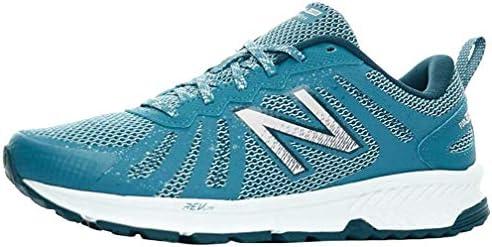 New Balance Wt590v4, Zapatillas de Running para Asfalto para Mujer ...