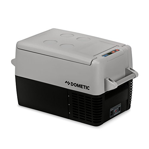 Dometic CF35 12v Electric Powered Cooler, Fridge Freezer by Dometic (Image #10)