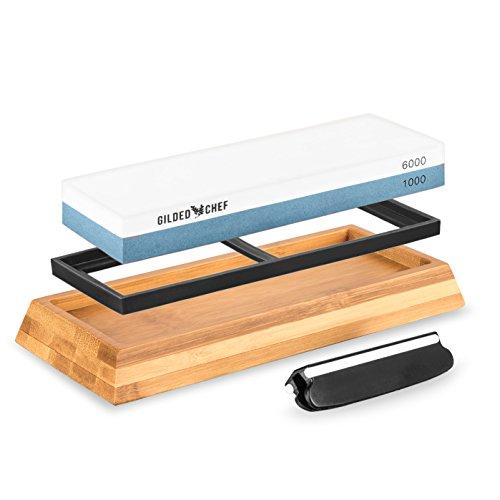 flip knife sharpener - 5
