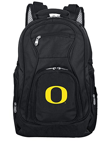 Oregon Ducks Laptop - 2