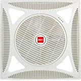 Energy Saving Ceiling Fan with Led Light