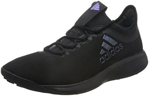 adidas Herren X Tango 17.1 Tr Fußballschuhe
