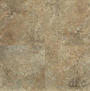 Adura Tile Athena 16'' x 16'' Vinyl Tile 12 Pieces