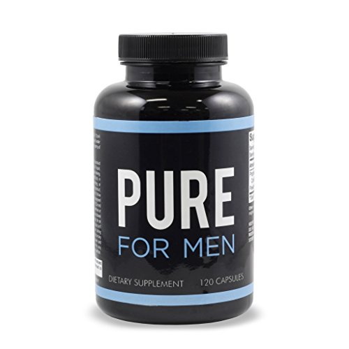 pure-for-men-120-capsules