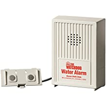 Glentronics, Inc. BWD-HWA Basement Watchdog Water Sensor and Alarm
