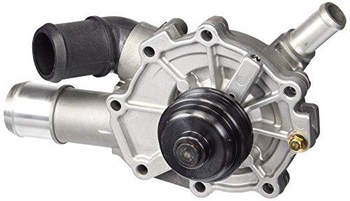 Gates 43230BH Engine Water Pump