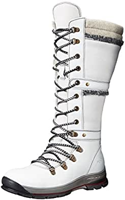 Amazon.com | Bos. & Co. Women's Gabriella Snow Boot | Snow