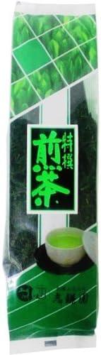 志鎌園 煎茶 200g