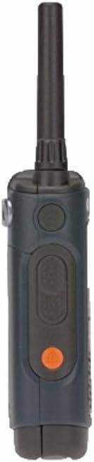 Motorola Talkabout T460 Two-Way Radio 22 Channel NOAA Walkie Talkies 8-PACK