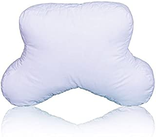 product image for Core CPAP Pillow - 5 Inche Height