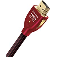 AudioQuest Cinnamon HDMI - 3M (10 ft) w/ethernet