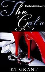 The Gate (Dark Path Series #1)