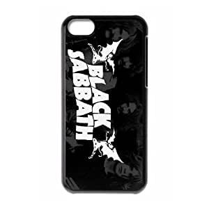 diy phone caseGeneric Case Black Sabbath For iphone 4/4s B8U7778588diy phone case