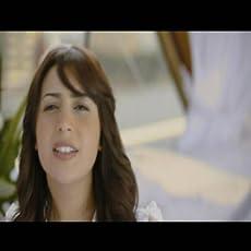 HABIBI ALA JANNAT NEYATO GRATUITEMENT TÉLÉCHARGER MP3