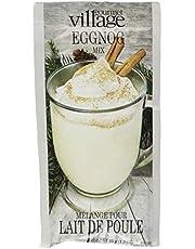 Gourmet du Village Eggnog Spice Mix, 35 Grams