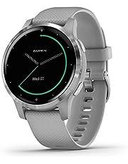 Reloj inteligente Vívoactive (renovado) de Garmin