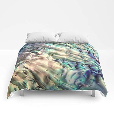 41dWaXhN0EL._SS450_ Mermaid Bedding Sets and Mermaid Comforter Sets