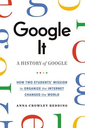 google-it-a-history-of-google