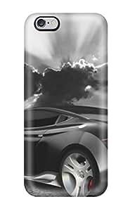 New Fashion Case Cover For Iphone 6 Plus(NVLZYyU710BsQPA) Kimberly Kurzendoerfer