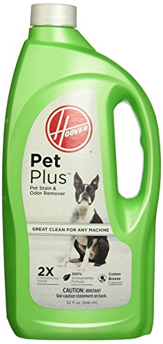 hoover-2x-petplus-pet-stain-odor-remover-32-oz-ah30325